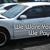 Charm city auto buyer