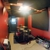 Wombat Recording Studio