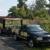 Dumpster Rental, Dumps, Pump Trailer, Demolition, and Heavy Metal Scrap Machinery 248-634-3867 Dumpster