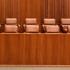 Blythe Derrick Attorney