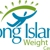 Long Island Weight Loss Centers