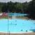 Camp Coldbrook  Golf  and  Recreation Destination