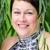 Psychic Medium Lisa M. Miller