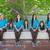 Smile Island Pediatric and Adult Dental Group