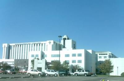 Northrock movie theater wichita ks
