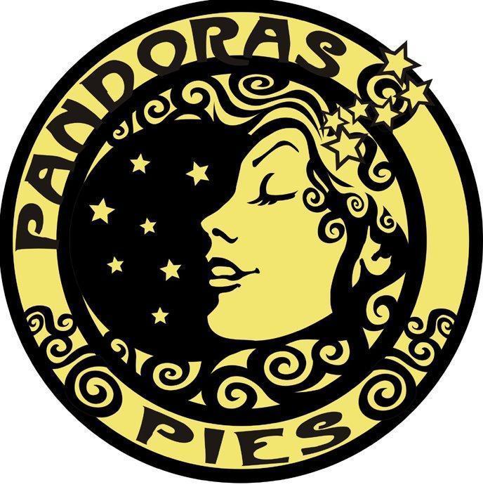 Pandora's Pies, Elon NC