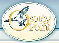 Osprey Point, Rock Hall MD