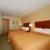 Clarion Inn Cape Cod