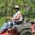 Neil Anderson Mowing LLC