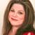 Karen Gresham Nickell, Clinical Hypnotherapist & Intuitive Medium