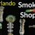 Orlando Smoke Shop
