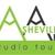Asheville Art Studio Tours