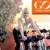 Go! Indoor Cycling