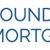 Foundation Mortgage Corporation - Miami Mortgage