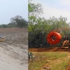 Bartek Construction Co