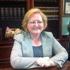 Law Offices of Deborah L. Karapetian