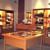 Louis Vuitton Troy Saks