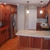 J & S Hm Builders & Cabinetry