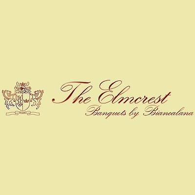 Elmcrest Banquets by Biancalana, Elmwood Park IL