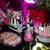 Events Cherished Wedding Planning