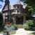 Columbus Carriage House B&B