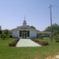 Friendship Christian Methodist Episcopal Church - Tavares, FL