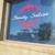 ShanDa's Beauty Salon
