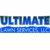 Ultimate Lawn Services, L.L.C.