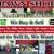 Wheeler Dealer Super Pawnshop