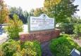 Primrose School of Kernersville - Kernersville, NC