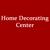 Home Decorating Center