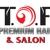 T.O.F PREMIUM HAIR