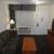 Travelers Inn & Suites - CLOSED