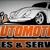Jim's Automotive/Quickline inc