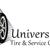 University Tire & Service Center