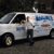 Marling's Emergency Water Removal & Carpet Cleaning
