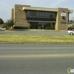 Bank of Oklahoma