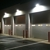 Independent Overhead Door, Inc