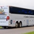 A Candie's Limousine & Charter Bus