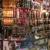 Tisun Beauty Supply