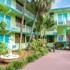 Travelodge-Ft Lauderdale Beach