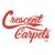 Crescent Carpets, Inc.