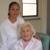 Caregiving for You, Inc.