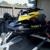 Barney Pippin Watercraft & Repair