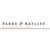 Parks & Ratliff Attorneys At Law