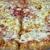 1 A Pizza Ltd