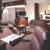 Staybridge Suites North Brunswick