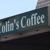 Colin's Coffee