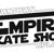 Empire Skates
