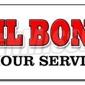 49th Street Bail Bonds - Nacogdoches, TX